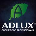 Thumb - Produtos ADLUX com 50% de DESCONTO?