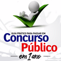 Thumb - Como se  Motivar para Concursos Públicos