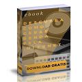 Thumb - E-book gratis descubra como gerar renda pela internet