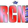 Thumb - WEB RADIO RCN