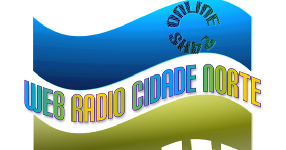 Cover - WEB RADIO RCN