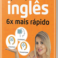 Thumb - 10 Passos rápidos para aprender Inglês
