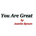 Thumb - You Are Great