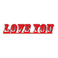 Thumb - Love You