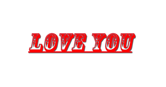 Cover - Love You
