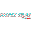 Thumb - Gospel Trap Urbain