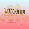 Thumb - Emotional Trap Rap Beat 2 2016