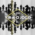 Thumb - Musica VIRA O JOGO