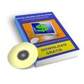 Thumb - E-book grátis sobre como ganhar dinheiro pela a internet