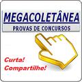 Thumb - Pacote Gratuito- Provas de PAPILOSCOPISTA