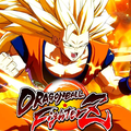 Thumb - Dragon ball fighterZ PC FRACO