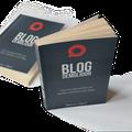 Thumb - E-book Blog Demolidor