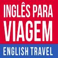 Thumb - Ebook - Inglês para Viagem