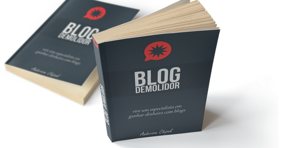 Cover - E-book Blog Demolidor