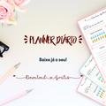 Thumb - Planner Diário
