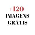 Thumb - 120 Imagens Grátis para seu blog