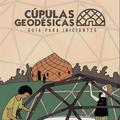 "Thumb - Ebook ""Cúpulas Geodésicas: Guia para Iniciantes"""