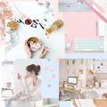 Thumb - Freebie: Instagram mosaico sweety